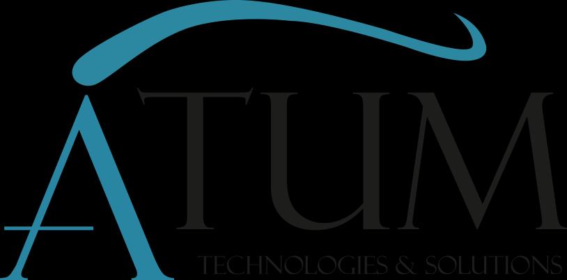 Logo_Atum